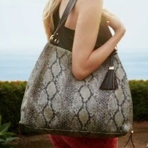 Stella & Dot The Switch Bag